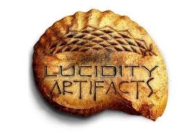 Lucidity Artifacts promo codes