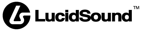 LucidSound promo codes