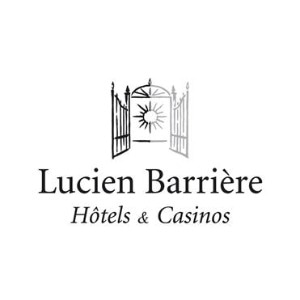 Lucien Barriere promo codes