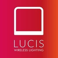 Lucis Wireless Lighting