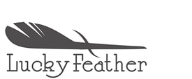 Lucky Feather promo codes