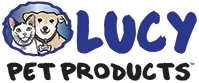 Shop lucypetproducts.com