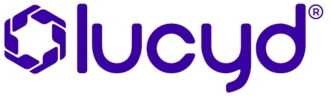 Lucyd promo codes