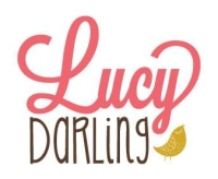 Lucy Darling promo codes