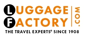 Shop luggagefactory.com