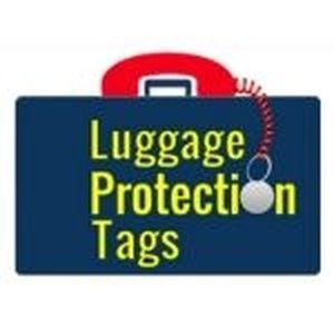 Luggage Protection Tags