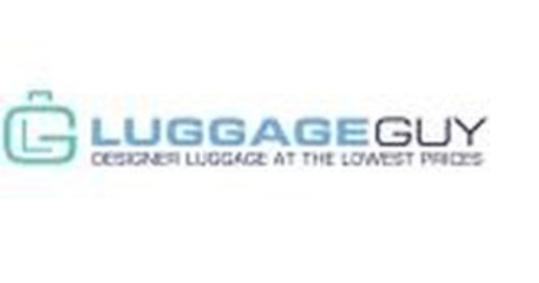 Named for a man with a garment bag body and Samsonite hands, Luggage Guy set out with the mission of offering customers designer luggage at the lowest prices, and they ended up with a vast collection of extraordinary bags and suitcases from top name brands at prices that everyone can be happy with.