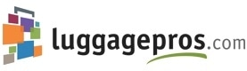 Shop luggagepros.com