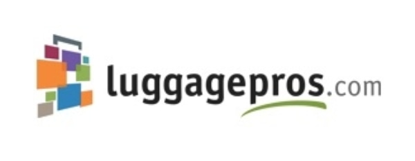 Luggage Pros is excited to offer the following exclusive 10% off coupon code valid on over 2, products. Enter the promo code into the coupon code box during checkout. This promotional code is good on new orders only may not be combined with any other coupons, discounts or sales.