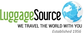 LuggageSource promo codes