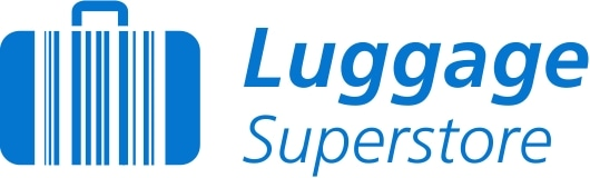 Luggage Superstore promo codes