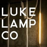 LUKE LAMP CO promo codes