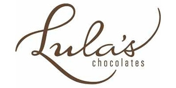 Lula's Chocolate promo codes