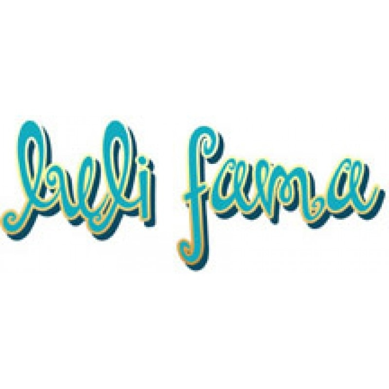 Luli fama coupon code