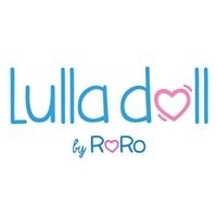 Lulla doll by RoRo promo codes