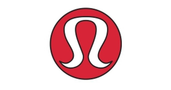lululemon voucher