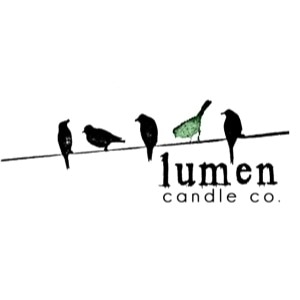 Lumen Soy Candles promo codes