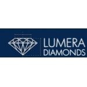 Lumera Diamonds promo codes