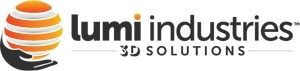 Lumi Industries promo codes