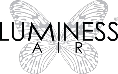 luminess air promo codes