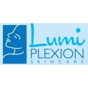 Lumiplexion Skin Care promo codes