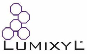 Lumixyl promo codes