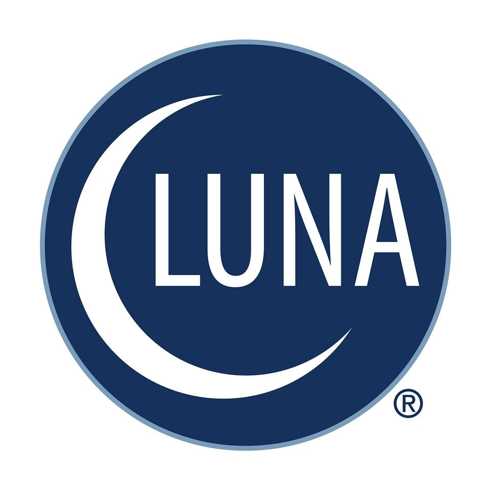 Luna Carpet & Floors promo codes