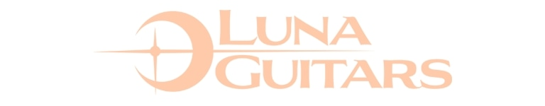 Luna Guitars promo codes