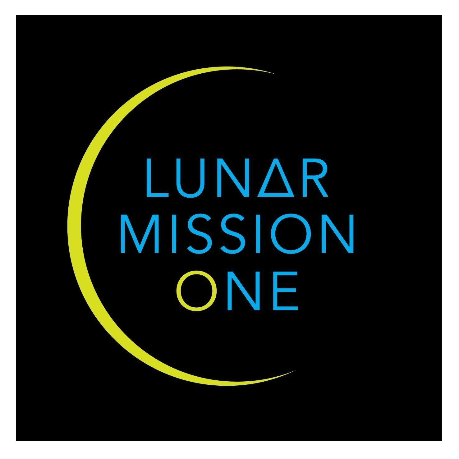 Lunar Mission One promo codes