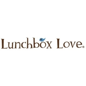 Lunchbox Love promo code