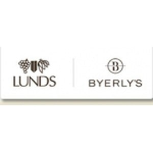 Lunds & Byerly's promo codes