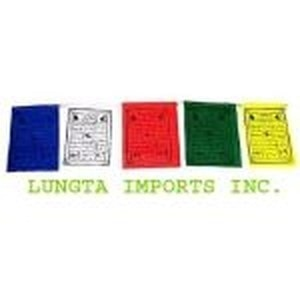 Lungta Imports promo codes