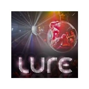 Lure Nightclub promo codes
