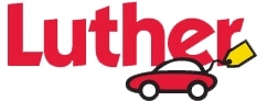 Luther Automotive promo codes