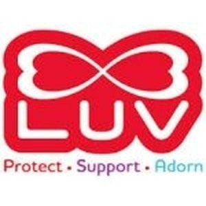 Luv Footwear promo codes