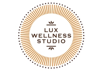 Lux Wellness Studio promo codes