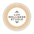 Lux Wellness Studio