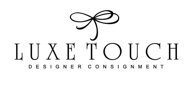 Luxe Touch Luxury Resale