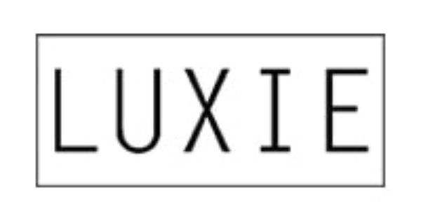 Luxie coupon code