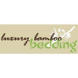 Luxury Bamboo Bedding promo codes