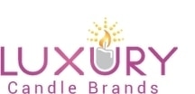 Luxury Candle Brands promo codes