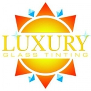 Luxury Glass Tinting promo codes