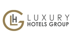 Luxury Hotels Group promo codes