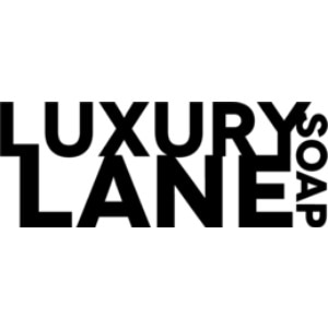 Luxury Lane Soap promo codes