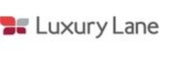 Luxury Lane is a small leather wear retailer which operates the website androidmods.ml of today, we have 5 active Luxury Lane sales. The Dealspotr community last updated this page on October 18, Luxury Lane has an average discount of 18% off and an average time to expiration of 20 days.