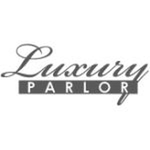 Luxury Parlor promo codes