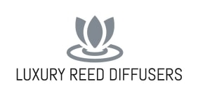 Luxury Reed Diffusers promo codes