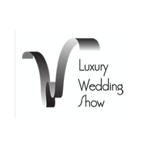 Luxury Wedding Show promo codes