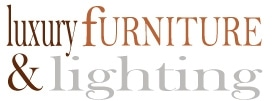 Luxury Furniture and Lighting promo code