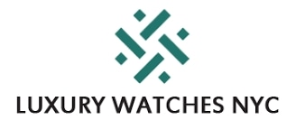 Luxury Watches NYC Coupons